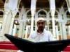 الكشف عن رئيس ديوان الوقف السني الجديد في العراق