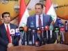 جبهة عربية في كركوك تطالب الكاظمي بعزل المحافظ وتكليف آخر