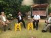 """مسؤولون سابقون بكركوك ينتظرون قراراً من الاتحادية لتعديل قانون """"مضطرب"""""""