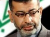 بغداد بخمس دوائر.. كتلة سياسية تقدم مقترحا حول الدوائر الانتخابية