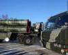 روسيا: نملك نظاما صاروخيا لا ينتهك معاهدة القوى النووية