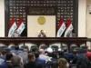 الغاء دمج وزارتين على طاولة البرلمان العراقي الاسبوع المقبل