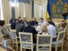 روسيا تحذر زيلينسكي بعدما طالب أميركا بتشديد عقوبات على موسكو