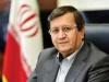 ايران : همتي يقر بالهزيمة ويبارك لرئيسي