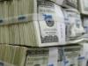 """الكشف عن سرقات """"صادمة"""" بالعراق تصل الى 1000 مليار دولار"""
