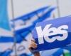 """اسكتلندا.. لا بد من """"الاستقلال"""" وإن تكررت الاستفتاءات"""