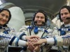 ناسا في مهمة فضائية جديدة للبحث عن الحياة