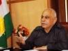 نائب رئيس اقليم كوردستان: العملية الانتخابية في العراق لم تكن عاملاً للرفاهية