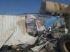 عبد الزهرة: صيانة الشوارع مستمرة وموظفينا يتعرضون للإصابات والدكات العشائرية من المتجاوزين