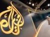قناة الجزيرة القطرية توقف صحافيين عن العمل بسبب تقرير عن محرقة اليهود