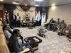 حملة لرعاية 1000 يتيم من ابناء شهداء وزارتي التربية والداخلية