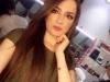 اللبنانية سمر عمر : رؤية لبنانية لمستقبل مشرق