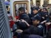النيابة: مكافحة الفساد تعد من أولويات السياسة الجزائرية