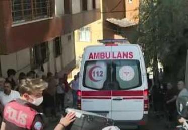 قتلى وجرحى بإطلاق نار وسط اسطنبول