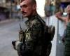 الجيش السوري يسرّح ضباطا بعد 5 سنوات من الخدمة