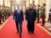 """تحول جديد بشأن نووي كوريا الشمالية.. وكيم يعلن عن """"مفاجأة"""""""