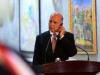 العراق يكشف موقفه من التطبيع مع إسرائيل ويوجه رسالة لجيرانه