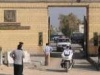"""""""وفاة كورونا"""" في سجن طرة.. مصر تعلن التفاصيل الكاملة"""
