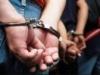 اعتقال شخص خطف شقيقه الأصغر لبيع كليته في الحلة