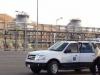 السعودية: استهداف ميناء رأس تنورة ومنطقة سكنية بالظهران