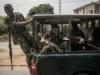 """نيجيريا.. قتلى ومفقودون من الجيش في كمين لـ""""بوكو حرام"""""""