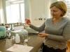 روسيا...ابتكار وسيلة مطهرة لإنقاذ الأنهار من الكوارث البيئية