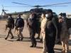 العامري: مادام الحشد موجوداً فلا طائفية في العراق