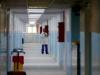 تزامنا مع تسجيل حالة وفاة.. حكومة الأردن تطلب التحقيق في انقطاع الكهرباء بمستشفى في العاصمة