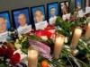 """طهران تعتبر مزدوجي الجنسية من ضحايا """"الأوكرانية"""" إيرانيين"""