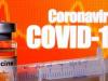 إعطاء 306 ملايين جرعة من لقاحات كورونا بأميركا