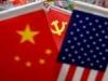 """بكين تدعو واشنطن لـ""""وقف المزايدة"""" بشأن قضية شبه الجزيرة الكورية"""