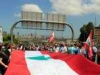 لبنان.. رسالة مؤثرة من خمسيني قبل انتحاره
