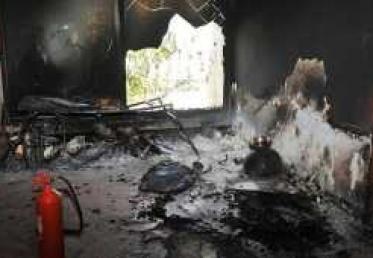 مالي.. مقتل 30 مدنيا على الأقل في هجوم مسلح