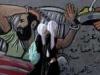 المحكمة الإسرائيلية العليا تجمد الاعتقال الإداري للأسير الأخرس دون الإفراج عنه