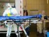 مصر.. 170 إصابة جديدة بكورونا و11 وفاة
